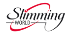 Slimming World